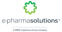 ePharmaSolutions Help Desk Logo